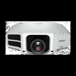 EPSON Projektor EB-G7900U