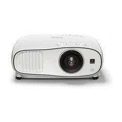 EPSON Projektor EH-TW6700