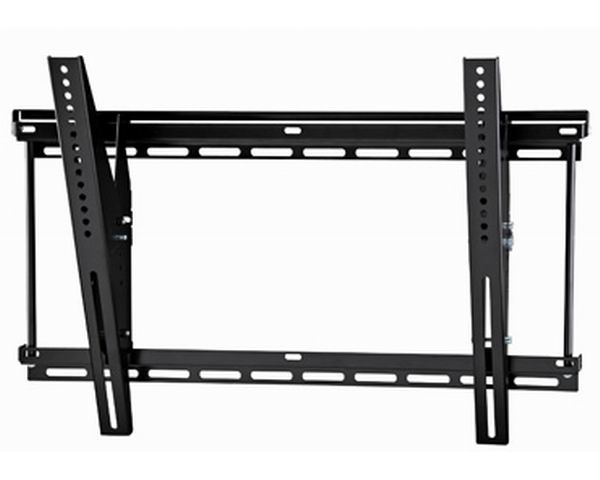 Ergotron Neo-Flex Tilting Wall Mount