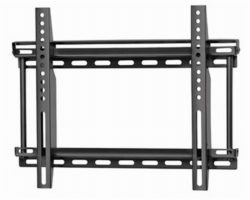 Ergotron Neo-Flex Wall Mount