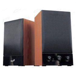 GENIUS 2.0 Hangszóró SP-HF1250B Jack