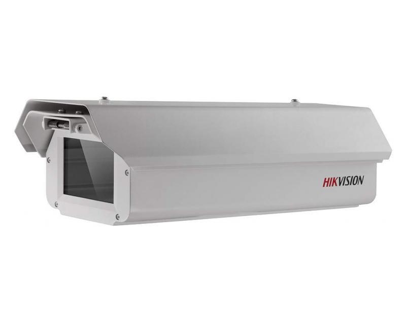 Hikvision DS-1321HZ Kameraház