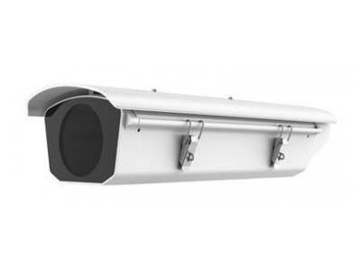 Hikvision DS-1331HZ-H Kameraház