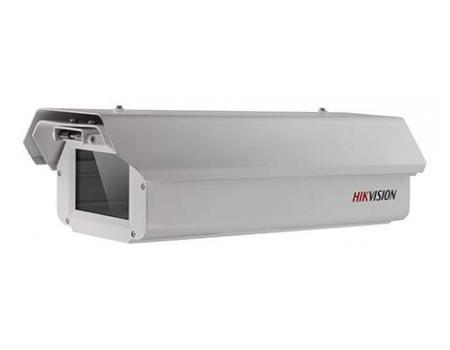 Hikvision DS-1392HZ Kameraház