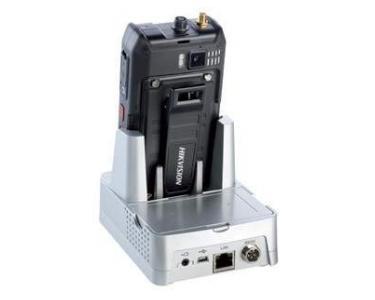 Hikvision DS-1653HMI Dokkoló PVR eszközhöz