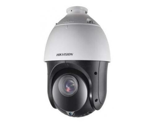 Hikvision DS-2AE4123TI-D Turbo HD kamera