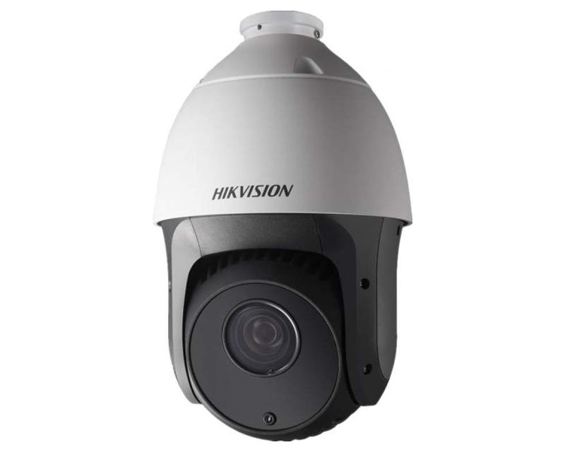 Hikvision DS-2AE5123TI-A Turbo HD kamera