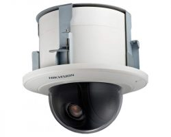 Hikvision DS-2AE5225T-A3 (C) Turbo HD kamera