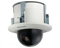 Hikvision DS-2AE5225T-A3 (D) Turbo HD kamera