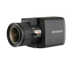 Hikvision DS-2CC12D8T-AMM Turbo HD kamera