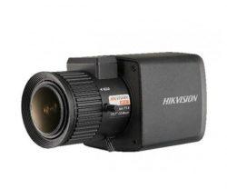 Hikvision DS-2CC12D8T-AMM Turbo HD kamera