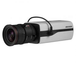 Hikvision DS-2CC12D9T-A Turbo HD kamera