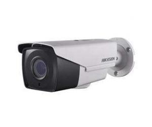 Hikvision DS-2CC12D9T-AIT3ZE (2.8-12mm) Turbo HD kamera