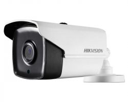 Hikvision DS-2CC12D9T-IT5E (6mm) Turbo HD kamera