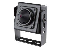 Hikvision DS-2CC51A2P-DG1 (2.8mm) Analóg kamera