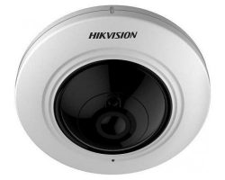 Hikvision DS-2CC52C7T-VPIR (2.1mm) Turbo HD kamera