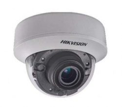 Hikvision DS-2CC52D9T-AITZE (2.8-12mm) Turbo HD kamera