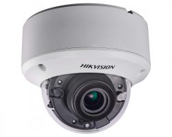 Hikvision DS-2CC52D9T-AVPIT3ZE(2.8-12mm) Turbo HD kamera