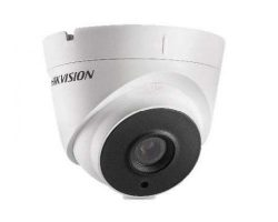 Hikvision DS-2CC52D9T-IT3E (2.8mm) Turbo HD kamera