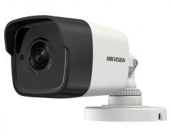 Hikvision DS-2CD1023R0-I (2.8mm) IP kamera