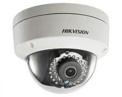 Hikvision DS-2CD1123G0E-I (2.8mm) IP kamera