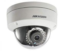 Hikvision DS-2CD1143G0-I(2.8mm) IP kamera