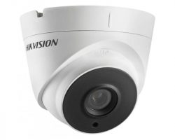 Hikvision DS-2CD1323G0-I (2.8mm) IP kamera