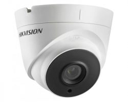 Hikvision DS-2CD1343G0-I (6mm) IP kamera
