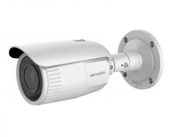 Hikvision DS-2CD1623G0-IZ (2.8-12mm) IP kamera
