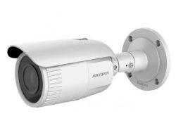 Hikvision DS-2CD1643G0-IZ (2.8-12mm) IP kamera