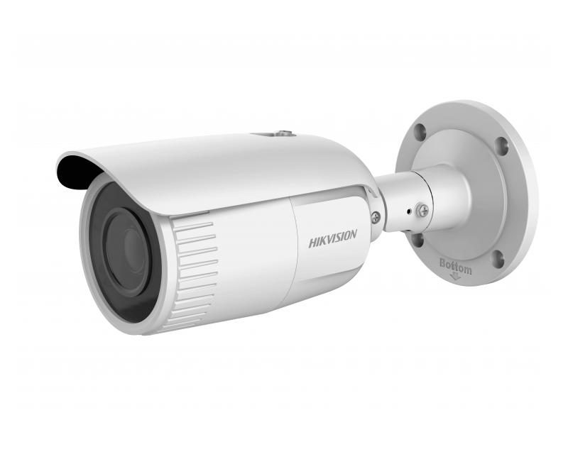 Hikvision DS-2CD1653R0-IZ (2.8-12mm) IP kamera
