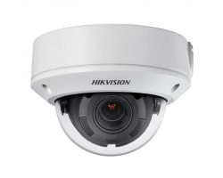 Hikvision DS-2CD1753R0-IZ (2.8-12mm) IP kamera