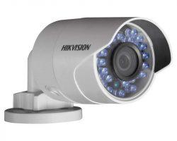 Hikvision DS-2CD2020F-IW (6mm) IP kamera