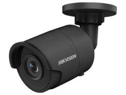 Hikvision DS-2CD2023G0-I-B (4mm) IP kamera