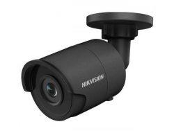 Hikvision DS-2CD2045FWD-I-B (4mm) IP kamera