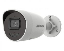 Hikvision DS-2CD2046G2-IU/SL (2.8mm) IP kamera