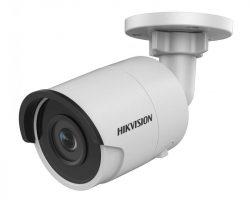 Hikvision DS-2CD2083G0-I (4mm) IP kamera