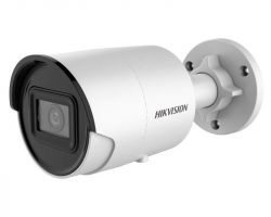 Hikvision DS-2CD2086G2-IU (6mm)(C) IP kamera