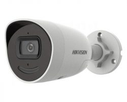 Hikvision DS-2CD2086G2-IU/SL (2.8mm)(C) IP kamera