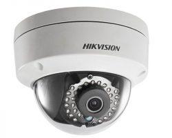Hikvision DS-2CD2110F-I (2.8mm) IP kamera