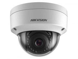 Hikvision DS-2CD2121G0-IW (4mm) (D) IP kamera