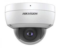 Hikvision DS-2CD2123G0-IU (4mm) IP kamera
