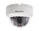 Hikvision DS-2CD2132-I IP kamera