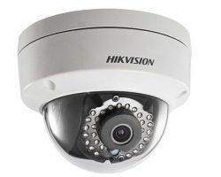 Hikvision DS-2CD2142FWD-I (2.8mm) IP kamera