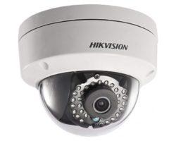 Hikvision DS-2CD2142FWD-IWS (2.8mm) IP kamera