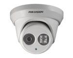 Hikvision DS-2CD2322WD-I (2.8mm) IP kamera