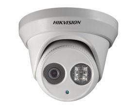 Hikvision DS-2CD2332-I (2.8mm) IP kamera