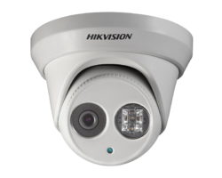 Hikvision DS-2CD2342WD-I (2.8mm) IP kamera