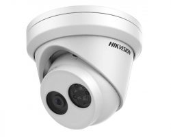 Hikvision DS-2CD2343G0-IU (2.8mm) IP kamera