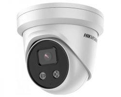 Hikvision DS-2CD2346G2-IU (4mm)(C) IP kamera